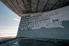 "New Book ""Soviet Ghosts"" by Rebecca Litchfield: abandoned_soviet_13.jpg"