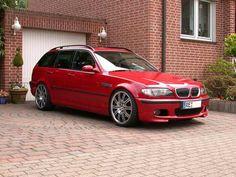 BMW-Syndikat Bmw E46 330i, Bmw E46 Sedan, 3 Bmw, Bmw Kombi, Bmw Touring, Bmw Wagon, Bmw Cars, Station Wagon, Volvo
