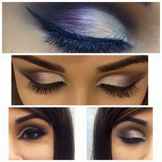 Semi Cut Crease