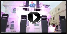 Forever Muscat Grand Opening Forever Muscat Grand Opening A Successful Forever Living Products branch opening. Check out the video! Share & Subscribe if you like it.