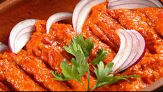 comentarii, Reţetă zacuscă bulgărească. V-am pregătit mai jos o reţetă de zacuscă bulgărească, în cazul în care vreţi să diversificaţi meniul pentru la iarnă!, stiri, realitatea.net Tandoori Chicken, Chicken Wings, Meat, Romania, Ethnic Recipes, Food, Diy, Crafts, Canning