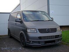 Vw Transporter Van, Vw T5, Vw Volkswagen, Vw Camper, Aston Martin Cars, Vanz, Busse, Van Camping, Camper Conversion