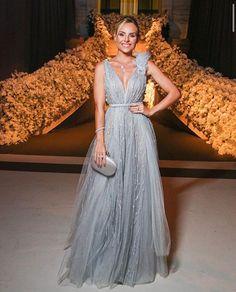#casamentothassiaeartur hashtag no Instagram • Fotos e vídeos Prom Dresses, Formal Dresses, Party Looks, Instagram, Fashion, Vestidos, Haute Couture, Long Dress Formal, Dresses For Formal