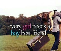 Best friendship images of boy and girl
