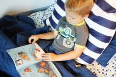 IHeart Organizing: Back to School Organizing: Establishing a Sleep Schedule
