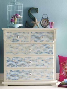 aus alt mach neu on pinterest upcycling basteln and wands. Black Bedroom Furniture Sets. Home Design Ideas