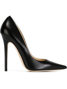 Sapato modelo 'Anouk'