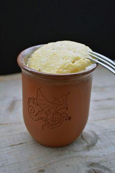 Honig Tassenkuchen 2-2