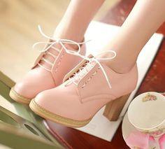 Color:+white.+pink.+purple.  Size: 4.5+B(M)+US+Women/3+D(M)+US+Men+=+EU+size+35+=+Shoes+length+225mm+Fit+foot+length+225mm/8.8in+ 5.5+B(M)+US+Women/4+D(M)+US+Men+=+EU+size+36+=+Shoes+length+230mm+Fit+foot+length+230mm/9.0in+ 6.5+B(M)+US+Women/4.5+D(M)+US+Men+=+EU+size+37+=+Shoes+length+235mm...