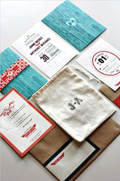 Love this color pallet and style of this invitation. Can you base our invitation on this model.