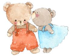 Our goal is to keep old friends, ex-classmates, neighbors and colleagues in touch. Bear Illustration, Shark Party, Bear Cartoon, Bear Doll, Baby Boy, Teddy Bear, Clip Art, Stickers, Ideas