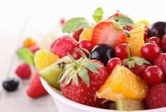 Dieta para Síndrome del Intestino Irritable http://colonirritabletratamientos.com/dieta-para-sindrome-del-intestino-irritable/