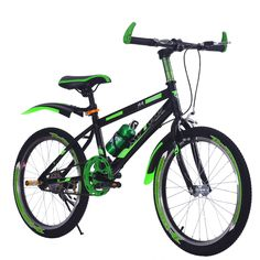 Like and Share if you want this  20inch Mountain Bike     Tag a friend who would love this!     FREE Shipping Worldwide     Get it here ---> https://www.hobby.sg/20inch-children-mountain-bike-high-carbon-steel-student-bicycle-with-shock-absorbers-bike-single-speed-mountain-bike/    #Diecast