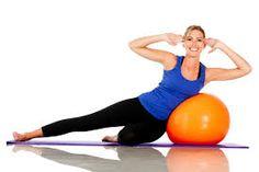 Benefits of Pilates Workout and Why You Should Choose It Pilates Mat, Joseph Pilates, Studio Pilates, Pilates Training, Pilates Workout, Fitness Pilates, Nutrition Program, Kids Nutrition, Health Diet