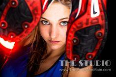 ©The Studio • La Crosse, WI www.TheStudioOnMain.com  Seniors • Girls • Portraits • Pictures Sports