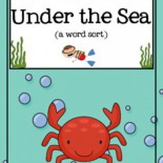ocean-activity-vowel-a-activity
