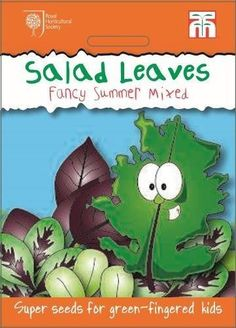 Fruit And Veg, Fruits And Vegetables, Salads For Kids, Tomato Vegetable, Aqa, Baby Gifts, Seeds, Fancy, Graphics