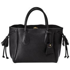 Pénélope - Small tote bag
