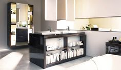 Bathroom design ideas, view our selection of luxury bathroom images. Designs for small and large bathrooms, ensuite's & wet rooms Duravit, Bathroom Images, Design Bathroom, Large Bathrooms, Wet Rooms, Budget Bathroom, Bathroom Furniture, Modern Design, House Design