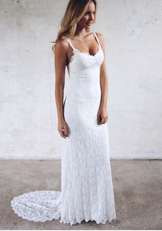 New wedding dresses simple boho grace loves lace Ideas Plus Wedding Dresses, How To Dress For A Wedding, Western Wedding Dresses, Wedding Dress Shopping, Perfect Wedding Dress, Boho Wedding Dress, Bridal Dresses, Wedding Gowns, Lace Wedding