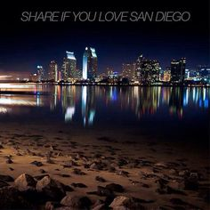 San Diego California because this is where I was born and where I'm from San Diego Activities, San Diego Houses, California Love, Wonderful Places, Amazing Places, Beach Fun, Travel Around, Places Ive Been, The Good Place