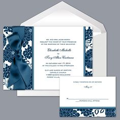 Vintage a pinterest collection by kelly shum vectors free formal invitation idea but i am planning on designing the invitation and using the malibu blue stopboris Images