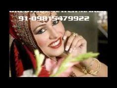 HIGH STATUS ELITE CLASS 09815479922 MATRIMONIAL SERVICES IN INDIA