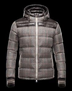 Moncler Eusebe Noir Puffer Jackets, Winter Jackets, Doudoune Canada Goose,  Coats For Women 853fe588494