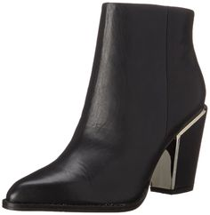 Aldo Women's Digosien Boot ** Don't get left behind, see this great product : Boots Shoes