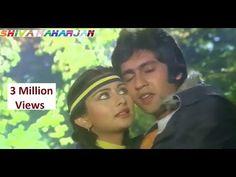 Ye Zameen Ga Rahi Hai - YouTube Hindi Movie Song, Movie Songs, Hindi Movies, Videos Please, Music, Youtube, Musica, Musik, Muziek
