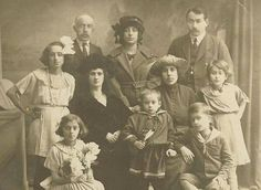 Chiasson Name Meaning & Chiasson Family History at Ancestry.ca