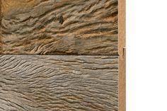 "Key West Driftwood / 5.7"" x 8' x 9.5mm"