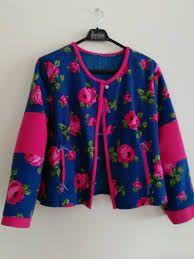 pazen yelek dikimi ile ilgili görsel sonucu Flannel, Vest, Sweaters, Outfits, Color, Dresses, Fashion, Scrappy Quilts, Vestidos