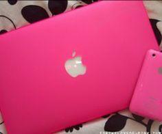 ●•~ Pink