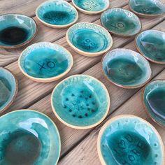 #handmade #ceramics