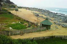 Isla Negra. Chile 2013
