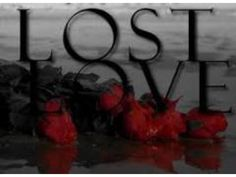 +27815195686 Using my magical native lost love spells, I can bring back   your ex-husband to you , if you still love them and want them   back. Even if they have remarried my lost love spells will   bring them back and they will love you once again.Why   should you be lonely when there is someone out there you   have a strong connection with and truly love. Lost love spells   to bring back a ex-wife. Did you realise how much you loved   your wife after your divorce, maybe you even made the