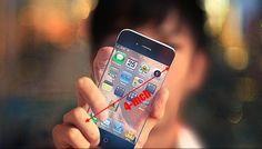 iphone-5-4-inch-display.jpg