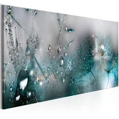 Picture Modern Abstract Canvas Oil Painting Print Home Room Wall Art Decor Simple Canvas Paintings, Abstract Canvas Wall Art, Oil Painting On Canvas, Painting Frames, Painting Prints, Wall Canvas, Painting Art, Art Print, Oil Painting Pictures