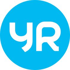 Yr APK for Android Free Download latest version of Yr APP for Android or you can..