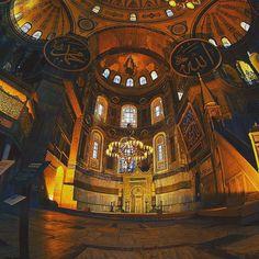 Allah kalbinizden geçen tüm güzellikleri nasip etsinHayırlı Cumalar | Holy Friday  #istanbul 2013