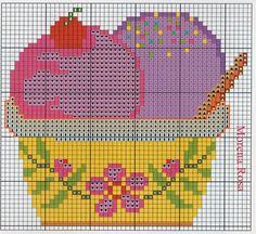 semaninha+sorvete16_1270x1163.jpg (1270×1163)