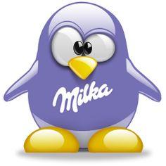 http://www.smartphonefrance.info/news/milka.png