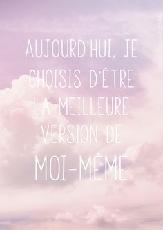 Happy New Year 2019 :petite affirmation positive pour voir la vie en rose Odile Sacoche - Quotes Daily Positive Good Morning Quotes, Good Morning Quotes For Him, Positive Attitude, Positive Quotes, Positive Vibes, Motivational Quotes, Inspirational Quotes, Quotes About New Year, Year Quotes