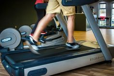 18 Best Treadmill Pros And Cons to Tone the Muscles !!