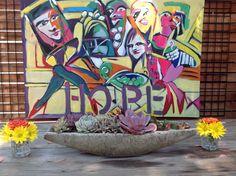 Newport Beach, Landscape Design, Street Art, Projects, Painting, Log Projects, Landscape Designs, Painting Art, Paintings