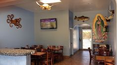 Long Beach, SEafood,  Does the restaurant unseat Coni'Seafood as the king of grilled snook?