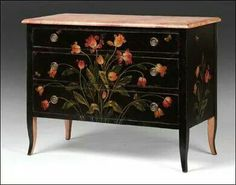 Home furnishings pattern items of insights and talent!, view more ideas about Recliners, Furnishings and Woodwork. Decoupage Furniture, Chalk Paint Furniture, Hand Painted Furniture, Funky Furniture, Repurposed Furniture, Furniture Projects, Table Furniture, Furniture Making, Furniture Makeover