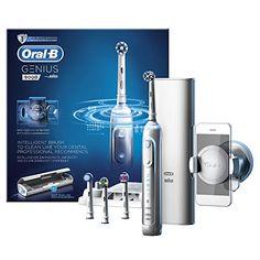 Oral-B Genius 9000 weiß Elektrische Zahnbürste Oral-B https://www.amazon.de/dp/B01EON1IEA/ref=cm_sw_r_pi_dp_x_hc9dybVQ9BF04