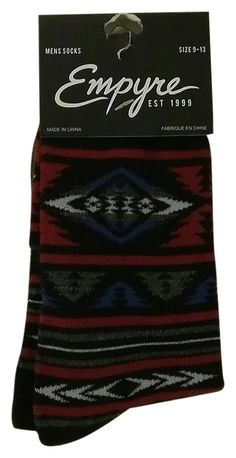 Zumiez Socks - Up to 90% off at Tradesy 48c13e8bfa4